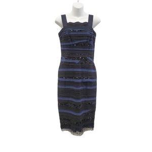 Carolina Herrera Special Occasion Dress Size S (4)